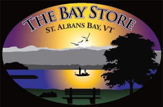 The Bay Store
