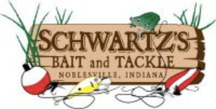 Schwartz's Bait and Tackle